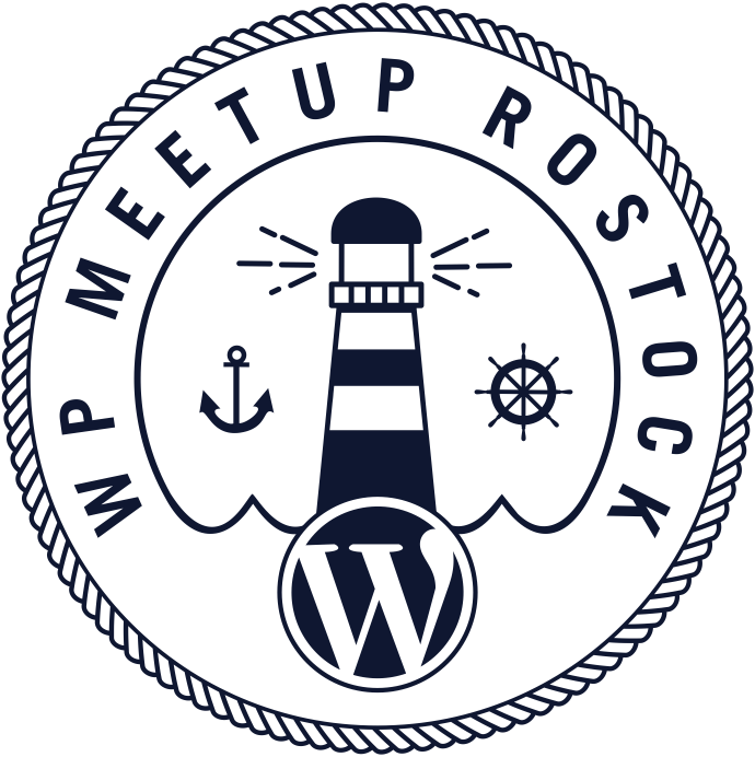 WP Meetup Rostock